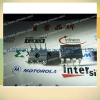 Logic ICs authentic management - GPY0030B HD011 DIP8 Original authentic integrity management order lt no track
