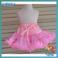 baby pettiskirt pattern - HOT baby skirt lovely chevron maxi skirt baby party skirt zig zag pattern chevron yiwu baby pettiskirt for girls