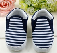 Wholesale pairs BX143 the fashion baby walk shoes baby boys girls first walkers shoes