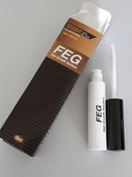 alopecia treatment - FEG Hair Growth Solution for Regrow Missing Hair Cure Hair Loss Problem Alopecia FEG Thinning Hair Treatment