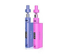 Cheap Kanger Subox nano starter kit Sub tank mini RDA subtank atomizer KBOX 10-26W Variable Wattage Box Mod E cigs