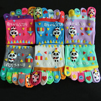 Wholesale Cotton Socks Women Men Lovers Socks Welcomed Popular Fashion Multi Colors Socks YK0012 Salebags