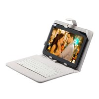 big android tablet - 9 Inch A33 Quad Core Android Tablet GB Ram GB Rom Wi Fi Bluetooth External G Tablets Pc Inch Dual Camera Big Bettery Nice