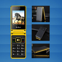 cell phone time - mobile phone cell phone no smart long standby time dual sim card dual standby flip phone