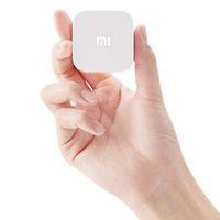 Wholesale Xiaomi Smart Mini Box Set Top Box Quad Core GB DDR3 GB Android P H GHz GHz TV Box