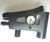 Wholesale PCP airforce condor gunpower High pressure C valve Constant pressure valve mpa AFC condor U valve