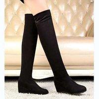 Cheap heel rainboots Best heel ankle boot