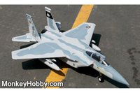 airplane details - FMS RC airplane G Brushless mm F15 EPO fighter RC Jet Extreme Detail ARF sky Camo