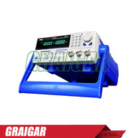 Wholesale Function Arbitrary Waveform Generators TFG1910A