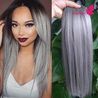 Cheap cheap brazilian hair sales Best hot beauty brazilian hair
