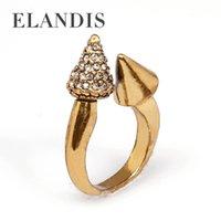 Cheap Ring Best Women