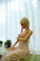 Cheap New design 163cm real sex doll full silicone sex doll artificial sex dolls real woman like doll free shipping