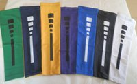 Wholesale Elite Basketball arm sleeve basketball arm guard for Adult children with OP box