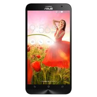 asus quad - Original ZenFone For ASUS Android5 LTE G Smartphone Inch IPS G RAM G ROM MP Camera Quad Core