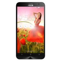 asus - Original ZenFone for ASUS Quad Core Phone Android RAM GB ROM GB Inch IPS MP Camera G LTE Smartphones