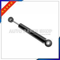 auto belt tensioner - auto parts Belt Tensioner Shock for MERCEDES BENZ C240 C280 E430 S430 S500 CL500