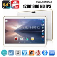 android hard disk - 10 Inch call Tablet PC G4G call Eight Core Android hard disk GB Bluetooth WIFI TF16GB