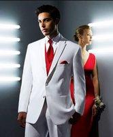 Cheap groom's suit Best The best man