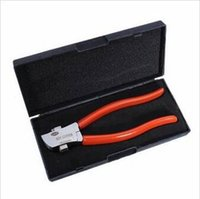 advanced key cutter - LISHI Advanced Key Cutter Lock Picks Locksmith Tool