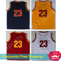 basketball stockings - Top quality Jerseys New Material Rev Embroidery Basketball Jersey All logos Tags Stitched in stock