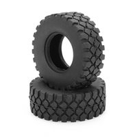 trucks for sale - Hot Sale High Quality ZJ Bing Baja Claw TTC Tyre For RC Off road Truck