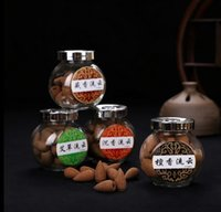 Wholesale FREE GIFT Natural Smoke Backflow Cone Incense Bullet Back Flow Pagoda Incenses Sandalwood Tower Incense