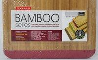 Wholesale Lock amp Lock bamboo cutting board cutting board csc109