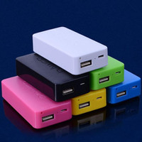 Cheap power bank Best power bank charger