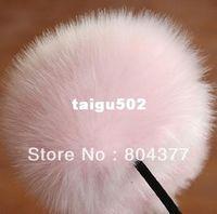 Wholesale New cute lovely winter warm Earmuffs Ear muff kids unisex earmuffes women men SB HP16