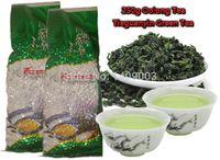 al por mayor oolong orgánica-250g Té chino de Oolong del grado superior, TieGuanYin nuevo regalo orgánico orgánico de los productos del cuidado médico del té Té de Guan Yin