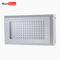 Wholesale Hot selling w Indoor LED Grow Light X3W nm Grow Leds for Hydroponic system Plants Growth and Bloom Dropshipping