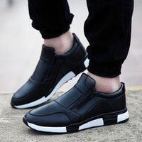 Cheap Men's sports shoes British shoes to help low shoes SIZE:39--44