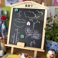 Wholesale Sketchpad Korea ANI huts can be vertical magnetic blackboard message board