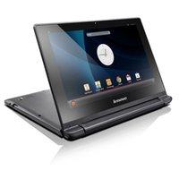 Wholesale 10inch Lenovo Touch screen laptop FLEX10 N2910 n3510 WIN8