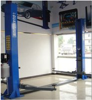 Wholesale Factory supply G232B TWO POST car lift