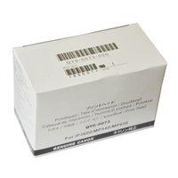 Wholesale QY6 Print head For Canon iP3600 iP3680 MP540 MP560 MP568 MP620 MX860 MX868