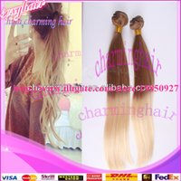 Cheap ombre hair weaves Best ombre hair two tone