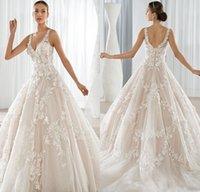 Cheap lace wedding Best dress wedding