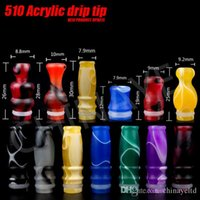 best buy supplier - China supplier vaping wax drip tip best e vape drip tip buy it now at drip tip for vape