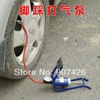 Wholesale Inflatable Pump