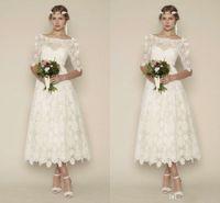 Cheap Wedding Dresses Best Wedding Dresses 2015