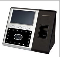 Wholesale KO FACE302 high quality Biometric face recognition Access control time attendance terminal machine