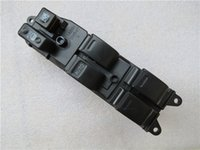 Wholesale OEM Electric Power Window Master Switch for Toyota Camry Sienna RAV4