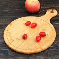 Cheap Natural wind Seibu Wild Japanese Collectibles natural Moso bamboo cutting board chopping board panel chopping board