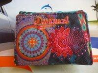 Cheap Shoulder Bag Best Womens Handbag