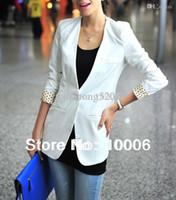 Cheap Woman Fashion Best Blazers