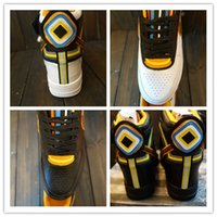 Wholesale new style classic Riccardo Tisci R T air sports shoes casual winter shoes Sneakers man women size EUR36