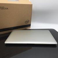 14 inch laptop - 14 inch Notebook Netbook Dual Core Intel Atom D2500 J1900 quadl core Ultra thin Laptop GB GB HD Screen Ultrabook