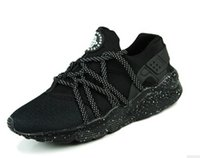 b m trading - trade explosion inkjet Pu bottom shoes shoes for men