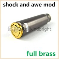 able products - Top selling products Shock and Awe Mod Shock and Awe Mod Clone Able Mod Time keeper mod with good price on sale